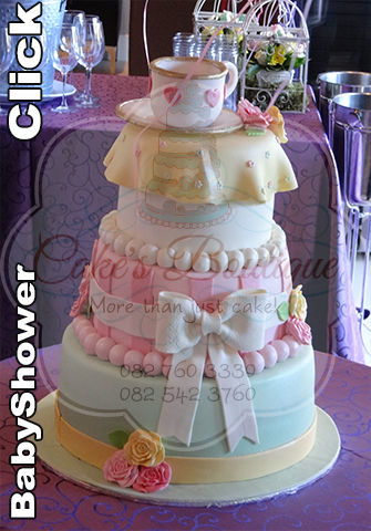 Cake S Boutique